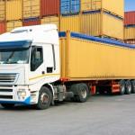 transport_cargo